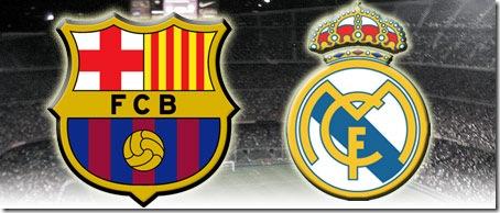 Vinner barcelona ikväll
